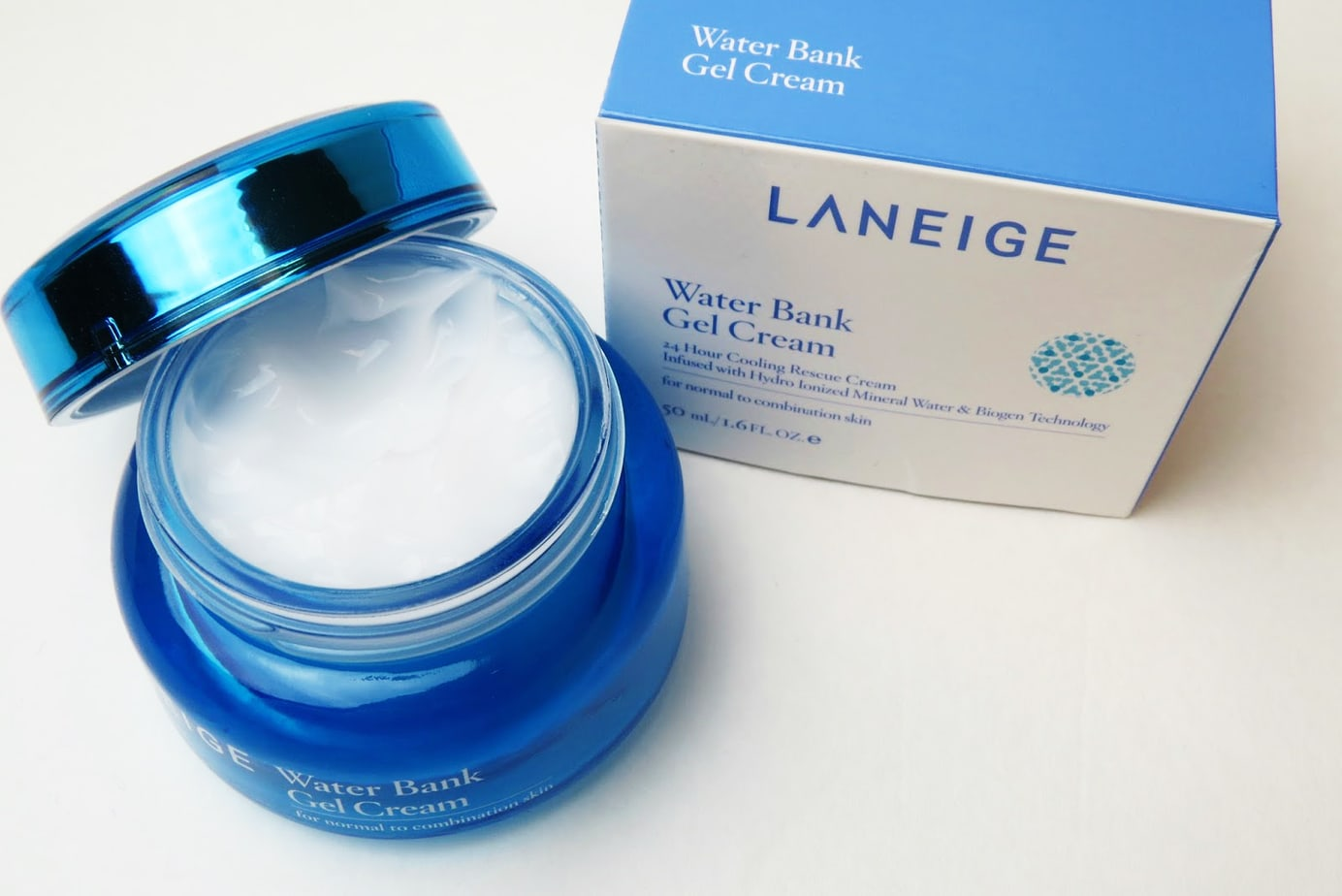 laneige-water-bank-gel-cream-1