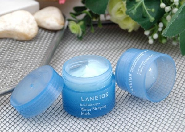 mat-na-ngu-laneige-water-sleeping-mask-mini-1