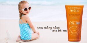 kem-chong-nang-danh-cho-be-4