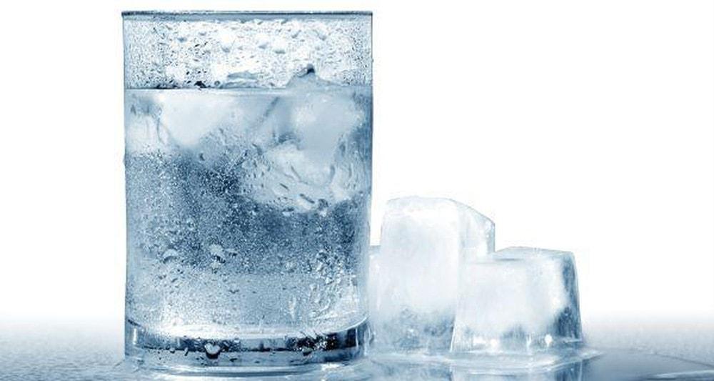 Cách điều trị say nắng nóng với 4 bước nhanh chóng 9