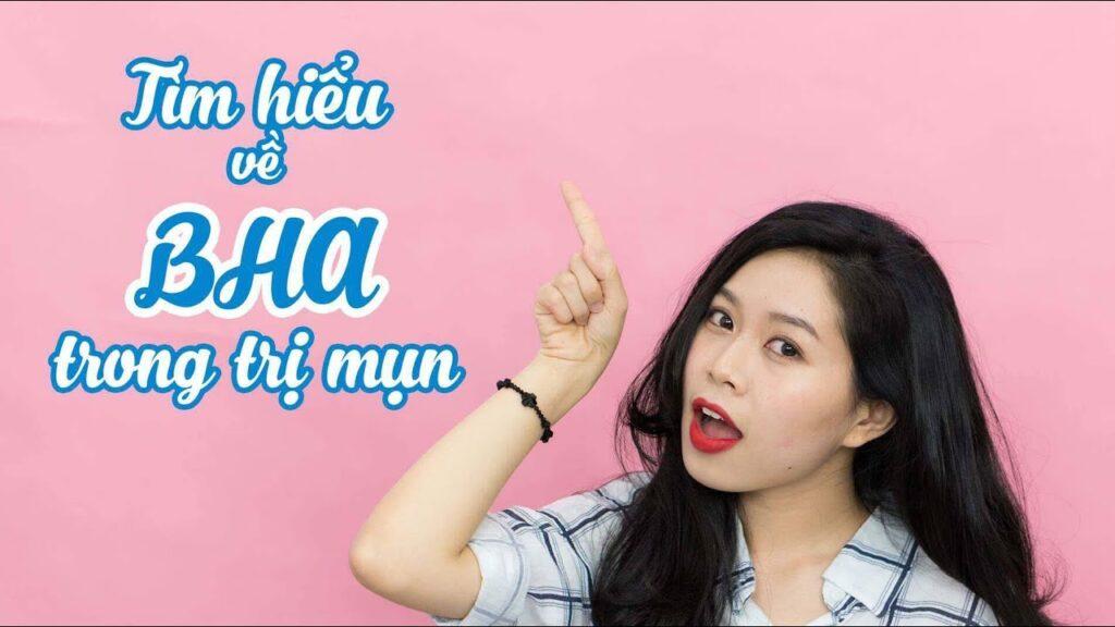 bha-la-gi-1