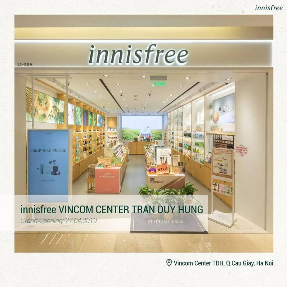 innisfree-viet-nam-9