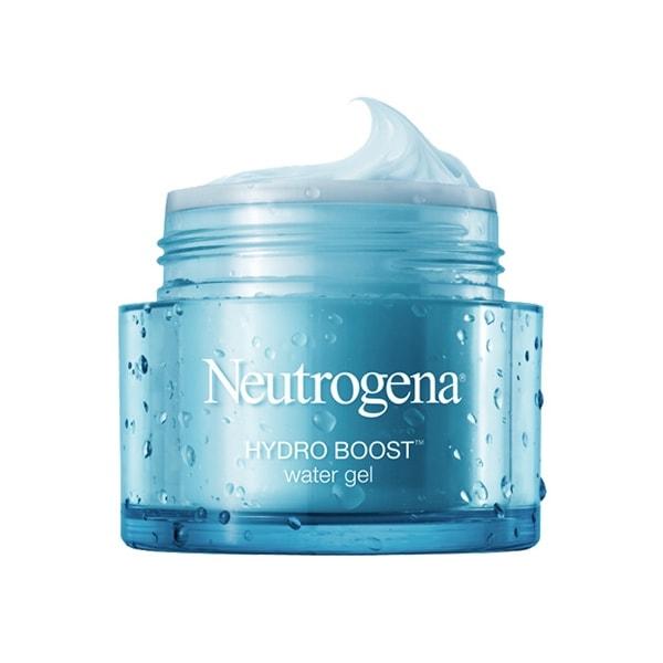 kem-duong-am-neutrogena-1