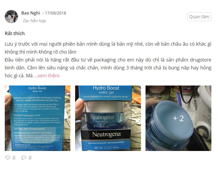 kem-duong-am-neutrogena-3