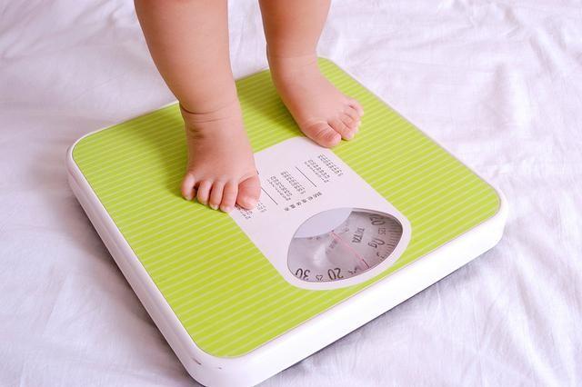 Top 7 loại sữa tăng cân cho bé biếng ăn tốt nhất hiện nay 5