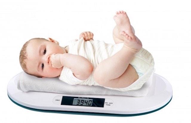 Top 7 loại sữa tăng cân cho bé biếng ăn tốt nhất hiện nay 2