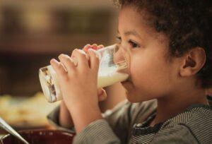 TOP 7 sữa tăng chiều cao cho bé được nhiều bậc cha mẹ quan tâm 11
