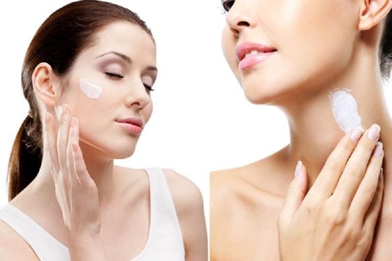 Giải đáp một số thắc mắc về kem chống nắng dành cho da dầu