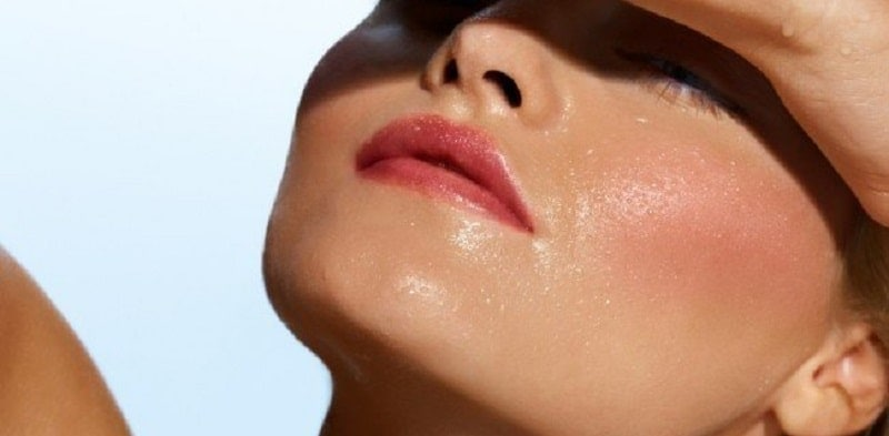Những lợi ích khi sử dụng các dòng kem chống nắng cho da dầu