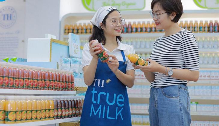 Hãy là một mẹ bầu thông thái sử dụng các loại sữa hợp lý nha-1
