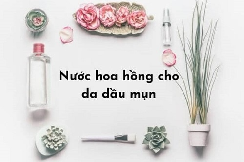 Su-dung-nuoc-hoa-hong-cho-da-dau-mun