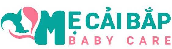 MECAIBAP.COM